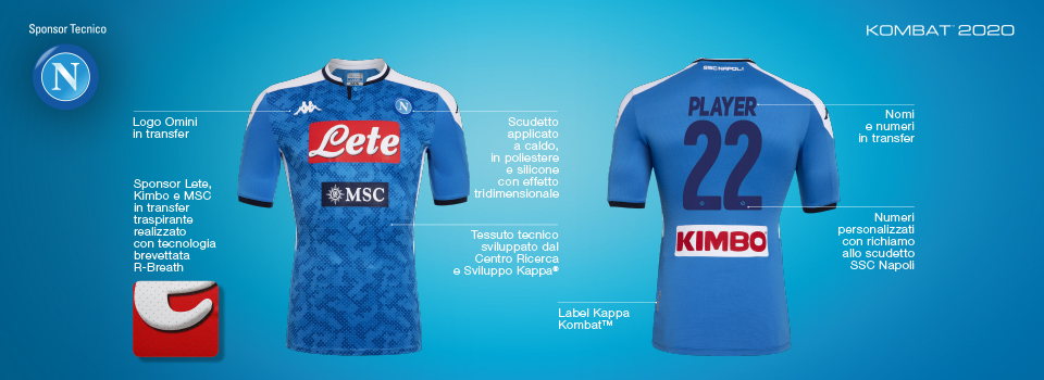 low priced 8440d 5d175 SSC Napoli