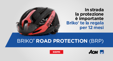 Briko Road Protection