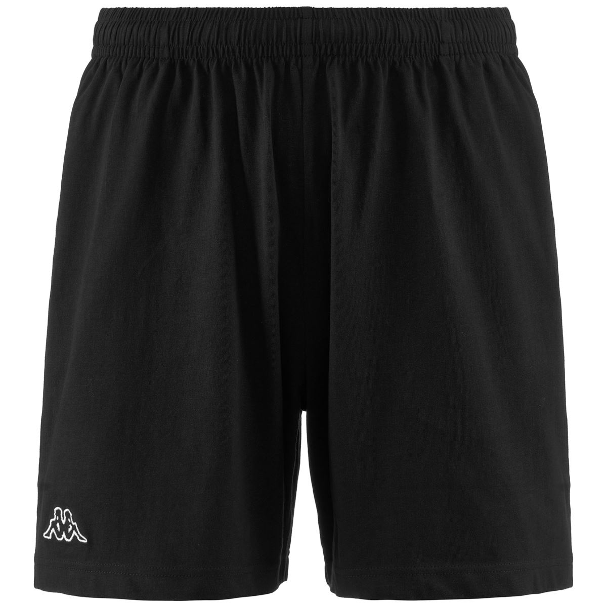 Shorts Kappa for man-303HZE0