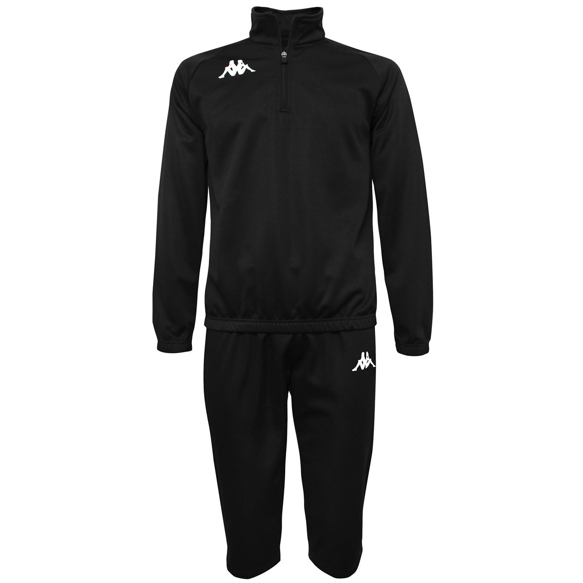 Sport Suits Kappa for man-303MMT0