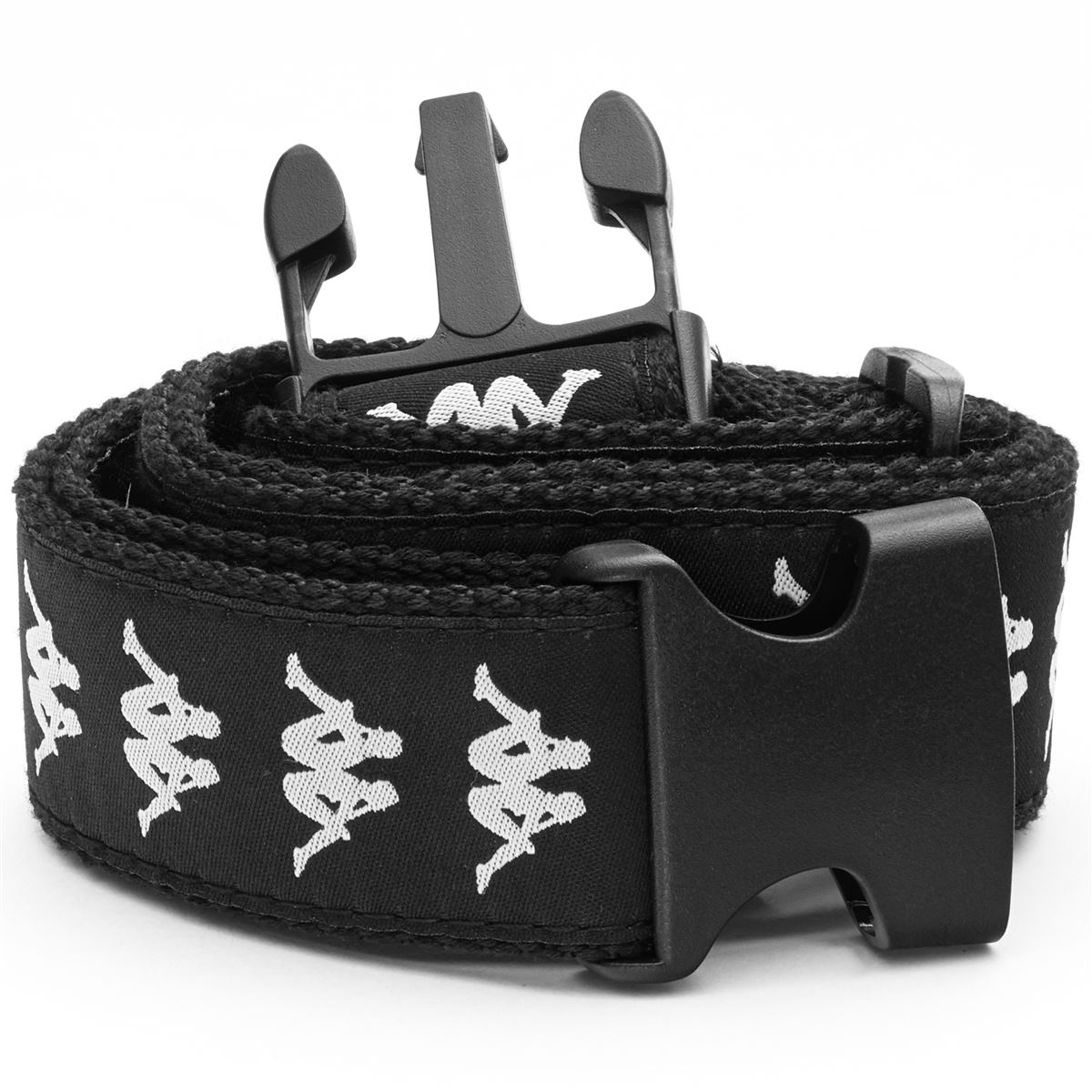 Small Accessories Kappa for men-3111Y2W