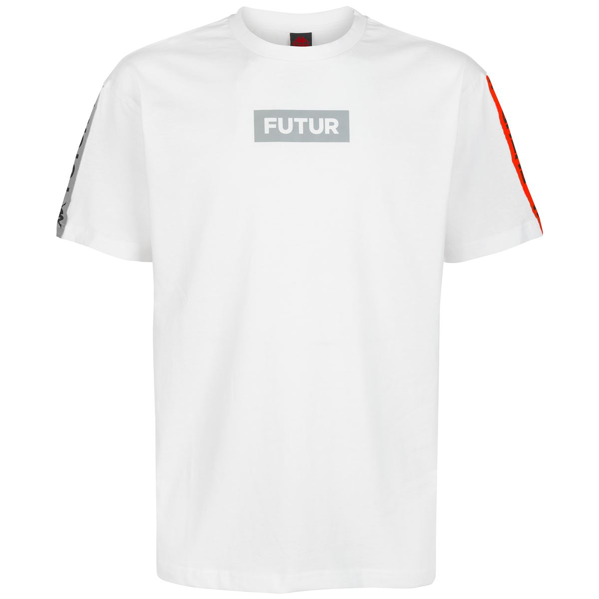 T-shirts & Top Kappa for men-3119HQWFFE