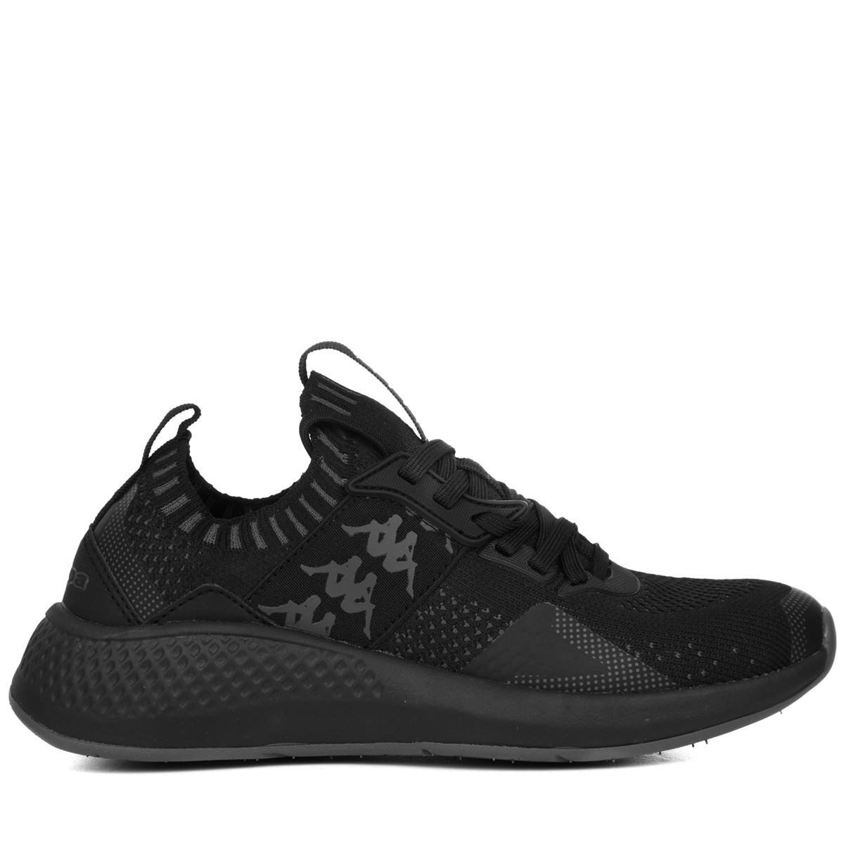 Sport Shoes Kappa for men-35131TW